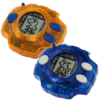 Digivice_ver15.jpg